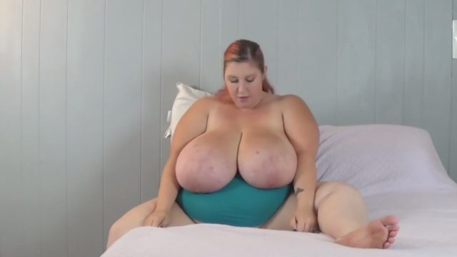 More busty tease tube Nothing like