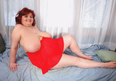 bbw black widow