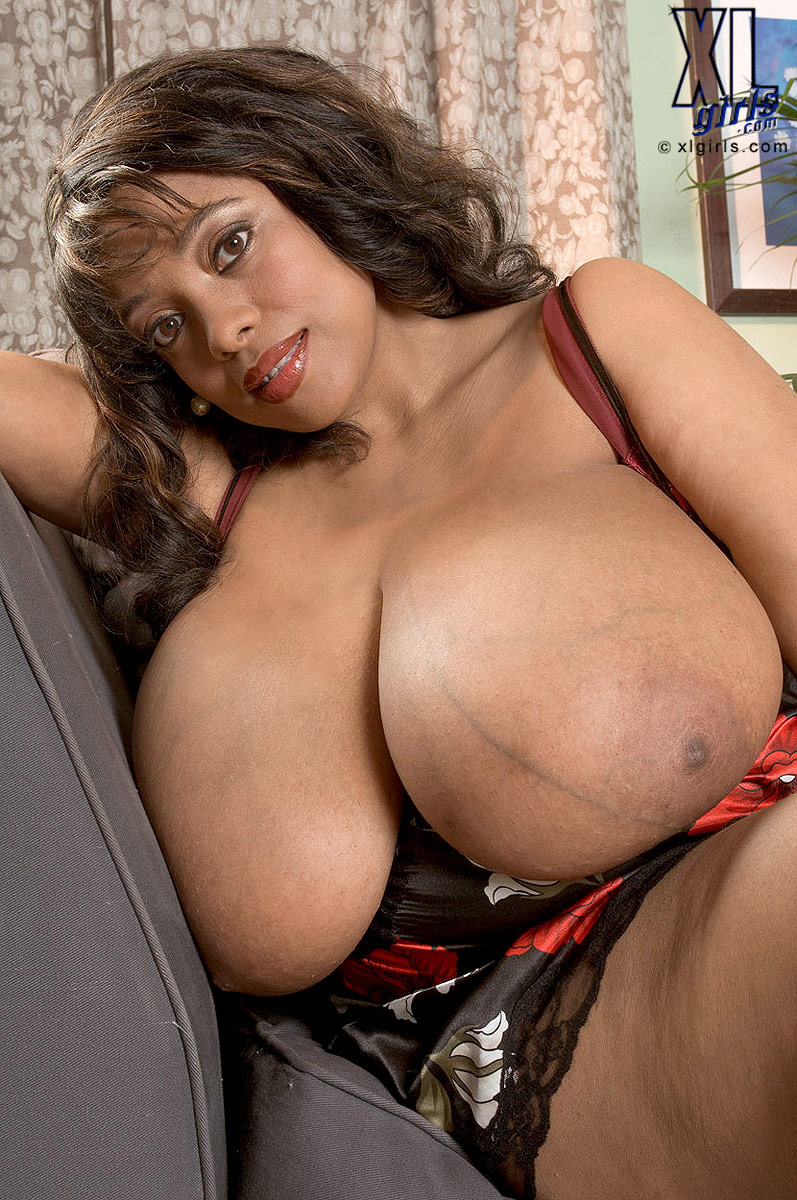 bbw black Big ebony thick curvy