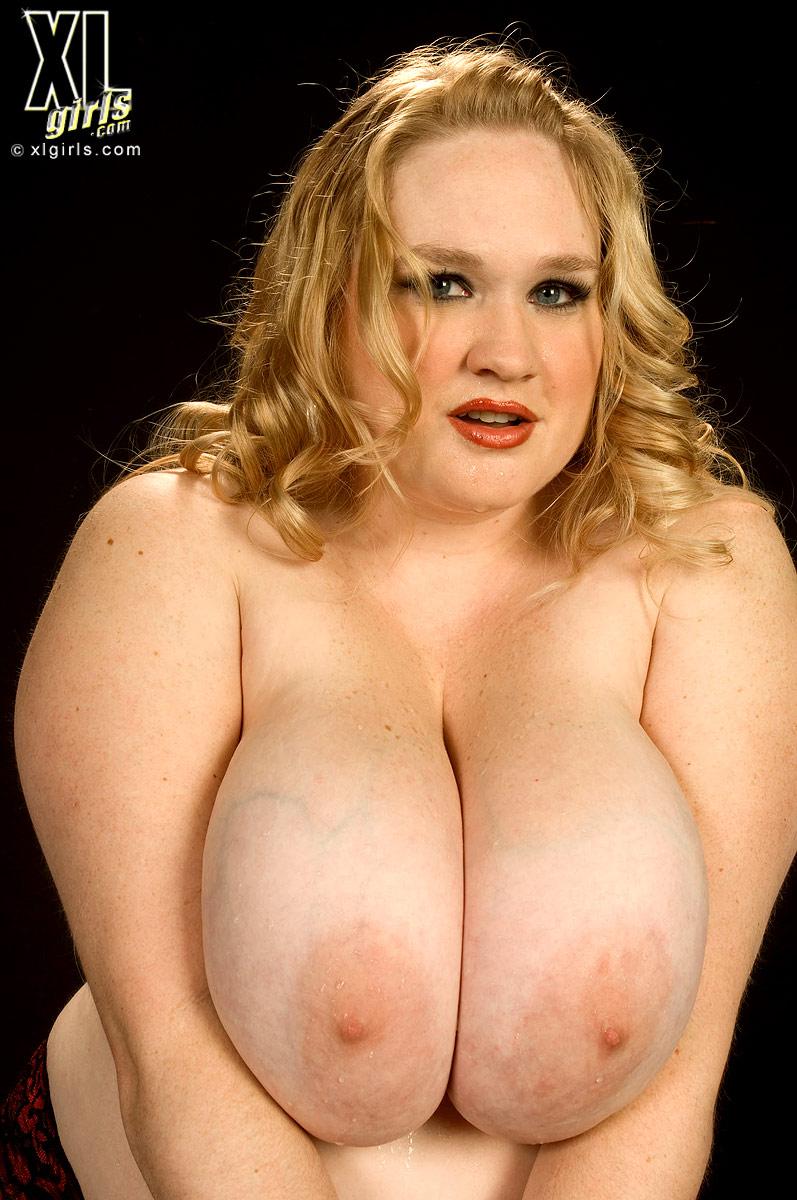 Bbw Alyssa Andrews - Busty Bbw Porn-5136