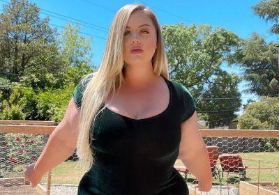 Nikki Munroe